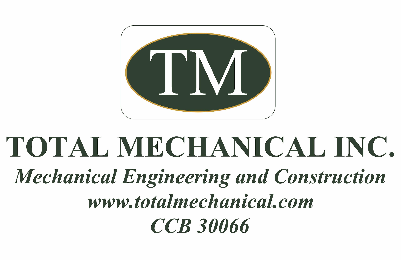 tmi-logo-2