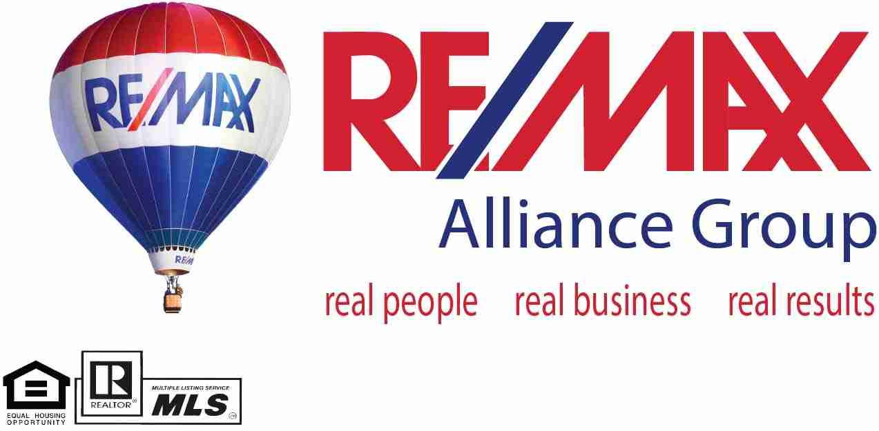 deb-remax-logo